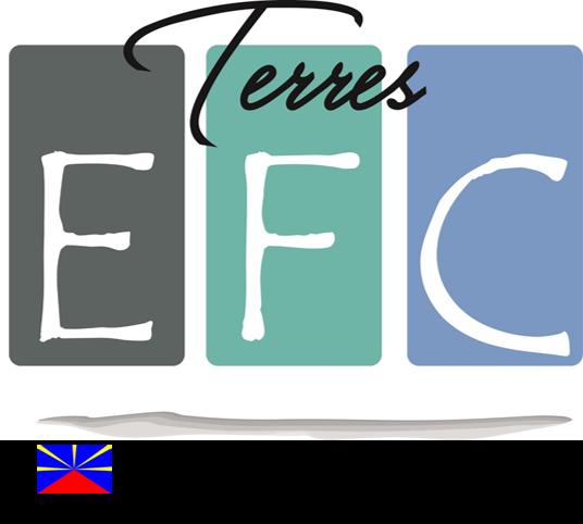Terres d'EFC Ile de la Réunion